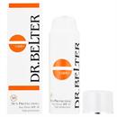 dr-belter-sun-protection-face-elixir-spf-30s-jpg