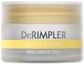 Dr. Rimpler Basic Clear Mattító Liposzómás, Gyulladásgátló Gél