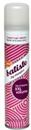 Batiste Dry Shampoo XXL Volume