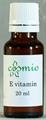 Cosmio E Vitamin