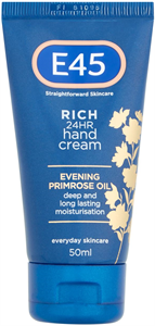 E45 Rich 24hr Hand Cream