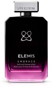 Elemis Life Elixirs Embrace Bath & Shower Oil