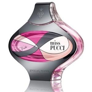 Emilio Pucci Miss Pucci Intense