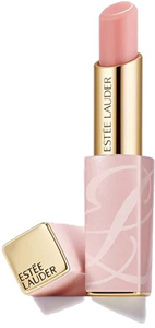 Estée Lauder Pure Color Envy Color Replenish Lip Balm