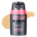 etude-house-bad-guy-bb-cream-jpg