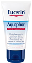eucerin-aquaphor-wound-care-ointments9-png