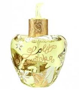 Lolita Lempicka Fleur Défendue