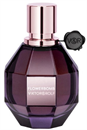 flowerbomb-extreme-201319-png