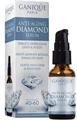 Ganique Anti-Aging Diamond Serum