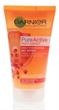 Garnier Pure Fruit Energy Energizáló Bőrradír Gél