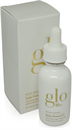 glo-skin-beauty-daily-power-c-20-szerums9-png