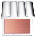 gradient-powder-blusher-jpg
