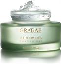 gratiae-renewing-peeling-gel2s9-png
