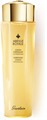 Guerlain Abeille Royale Fortifying Lotion With Royal Jelly