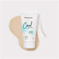 HelloBody Cool After Sun Body Lotion