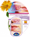 herpes-patchs9-png