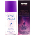 Classic Collection Opal D'elle EDT