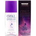 Classic Collection Opal D'elle EDT