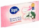 hops-altalanos-nedves-torlokendo-jazmin1s9-png