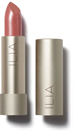 ilia-color-block-high-impact-lipsticks9-png