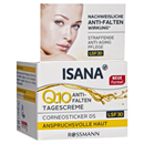 isana-q10-anti-falten-lsf-30-nappali-krems-jpg