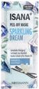isana-sparkling-dream-lehuzhato-arcmaszks9-png