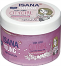 isana-young-citygirl-body-sorbets9-png