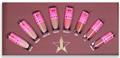 Jeffree Star Cosmetics Mini Nudes Bundle: Volume 1