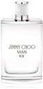 jimmy-choo-man-ices9-png