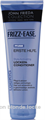 John Frieda Frizz-Ease Style-Activating Locken-Conditioner