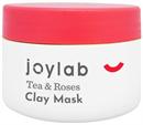 joylab-tea-roses-clay-mask1s9-png