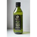 Kaiser Franz Josef Exclusive Extra Virgin Olive Oil