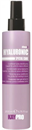 kay-pro-thickening-conditioning-with-hyaluronic-acids9-png
