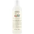 Kiehl's Baby Gentle Hair & Body Wash