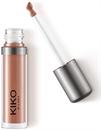 kiko-lasting-matte-veil-liquid-lip-colours9-png