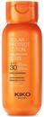 kiko-solar-protect-lotion-spf-30s9-png