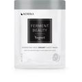 Korika Ferment Beauty Yoghurt Maszk