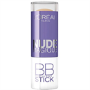 l-oreal-paris-nude-magique-bb-sticks-jpg