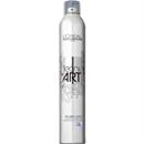 L'Oreal Professionnel Tecni Art Fix Anti-Frizz Spray