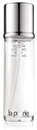 la-prairie-cellular-cleansing-water-eye-and-face-sminklemoso-vizs9-png