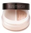 Laura Mercier Mineral Powder SPF15