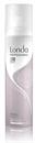 Londa Professional Sparkle Shine Spray