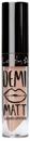 Lovely Demi Matt Liquid Lipstick