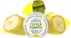 Magister Products Copaca Banana Arckrém SPF20