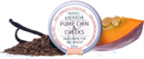 Magister Products Pump Chin & Cheeks Reggeli Arckrém