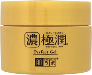 Hada Labo Goku-Jyun Perfect Gel