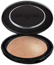 make-up-studio---lumiere-highlighting-powder-champagne-halos9-png