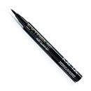 Makeup Academy Extreme Felt Liner Black