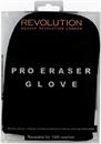 makeup-revolution-pro-makeup-eraser-glove-sminkeltavolito-kesztyus9-png