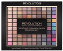 makeup-revolution-ultimate-eyeshadow-collection-2017-eyeshadow-palettes9-png